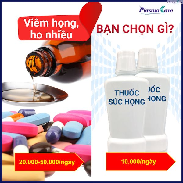 nuoc-suc-hong-bi-kip-chong-cum-viem-hong-mua-lanh-khong-khang-sinh-4