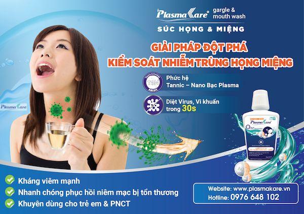 dieu-tri-viem-hong-co-can-dung-khang-sinh-khong-15