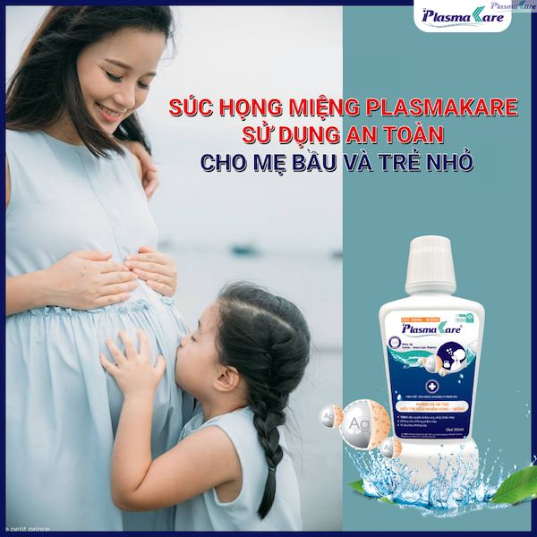 suc-hong-Plasmakare-dung-duoc-cho-phu-nu-co-thai-2121