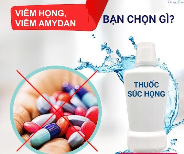 thuoc-suc-hong-giai-phap-dieu-tri-tai-cho-benh-duong-ho-hap-han-che-khang-sinh-9