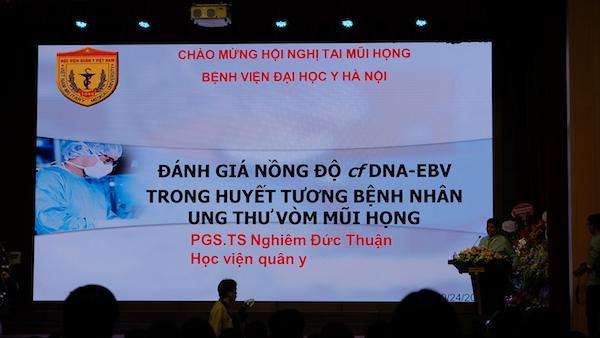 cap-nhat-moi-trong-chan-doan-va-dieu-tri-tai-mui-hong-4 copy