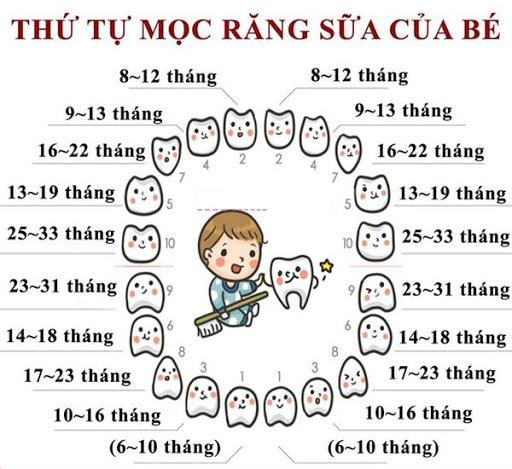 huong-dan-cham-soc-dung-cach-khi-be-moc-rang-4