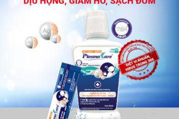nhan-biet-suc-hong-mieng-plasmakare-chinh-hang-5