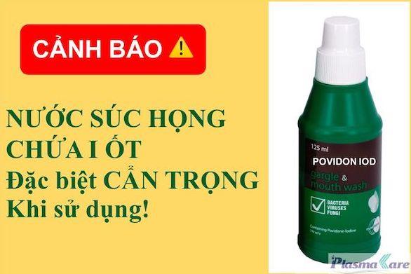 nuoc-suc-hong-chua-i-ot-dac-biet-can-trong-khi-su-dung-011