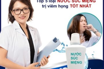 review-chi-tiet-ve-5-loai-nuoc-suc-mieng-tri-ho-tot-nhat-hien-nay-9