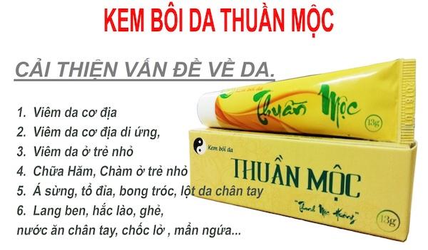 review-ve-nhung-cong-dung-cua-kem-boi-da-thuan-moc-5