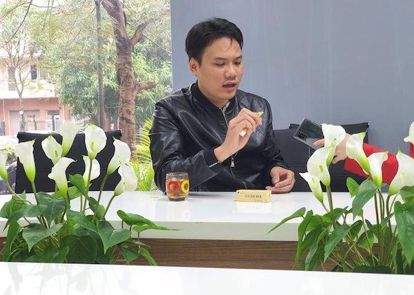 review-ve-nhung-cong-dung-cua-kem-boi-da-thuan-moc-8
