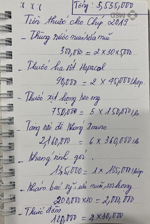 tiet-kiem-hang-trieu-dong-tien-thuoc-nho-cho-be-suc-hong-2-lan-sang-toi-voi-thu-nay-12
