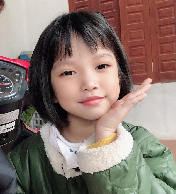 tiet-kiem-hang-trieu-dong-tien-thuoc-nho-cho-be-suc-hong-2-lan-sang-toi-voi-thu-nay-13