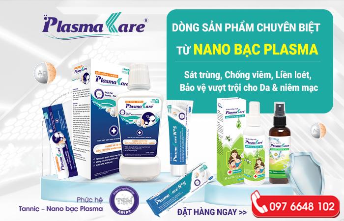 gioi-thieu-dong-san-pham-plasmakare-10