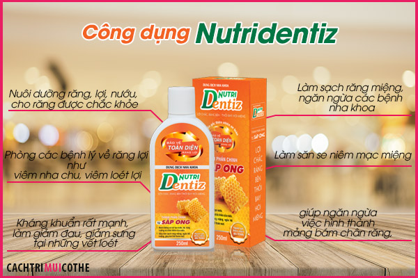 cong-dung-cua-nuoc-suc-mieng-nutridentiz-5