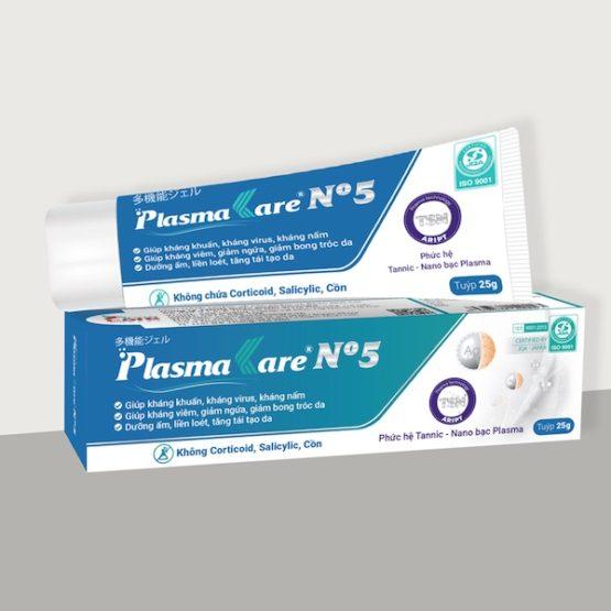 gel-boi-da-plasmakare-no5-dot-pha-giai-phap-3in1-cho-moi-van-de-tren-da-2