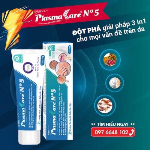 kem-boi-da-plasmakare-no5-dot-pha-giai-phap-3in1-cho-moi-van-de-tren-da-3