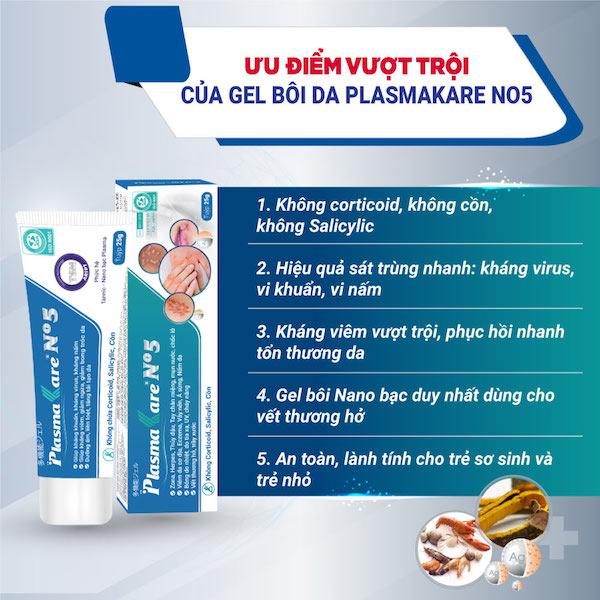 gel-boi-da-plasmakare-no5-dot-pha-giai-phap-3in1-cho-moi-van-de-tren-da-6