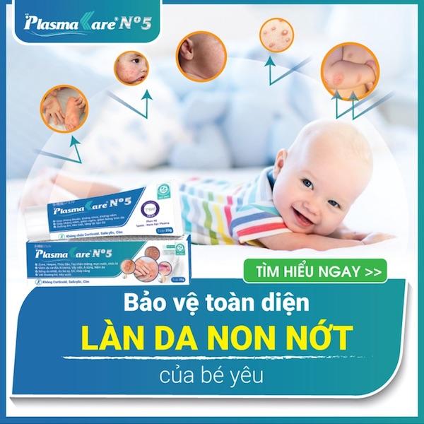 gel-boi-da-plasmakare-no5-dot-pha-giai-phap-3in1-cho-moi-van-de-tren-da-8