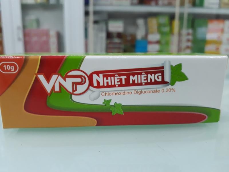 nhiet-mieng-boi-thuoc-gi-2625