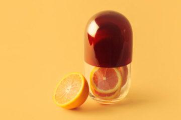 Nhiệt miệng dùng thuốc gì nhanh khỏi từ góc nhìn chuyên gia