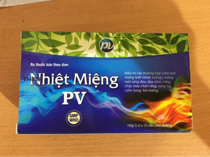 nhiet-mieng-pv-722
