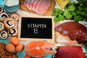 Nhiệt miệng thiếu vitamin gì và làm thế nào bổ sung đúng cách