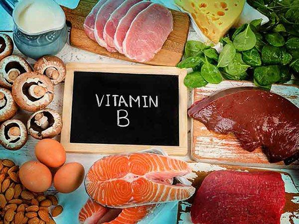 nhiet-mieng-thieu-vitamin-gi-2822