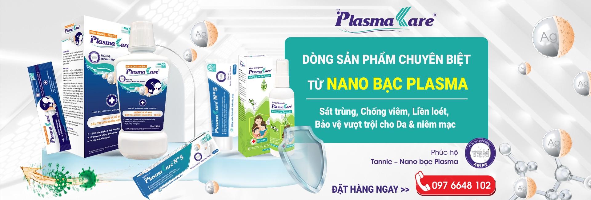 Dong-san-pham-khang-khuan-tu-nano-bac-plasmakare-2