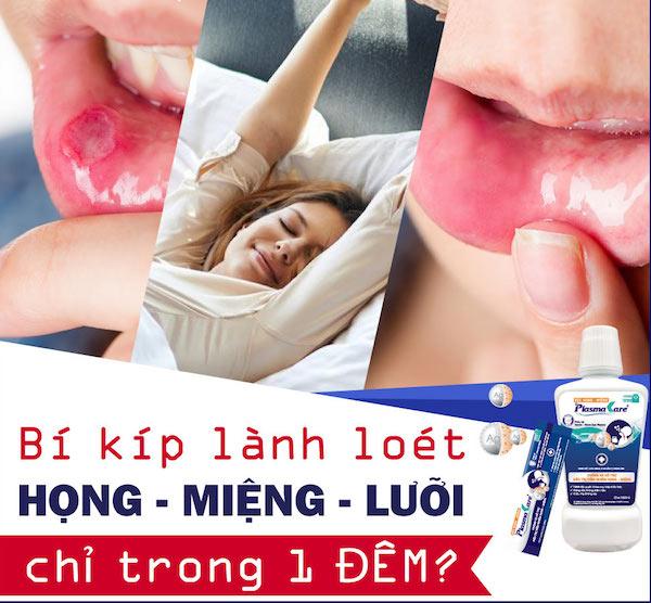 chua-nhiet-mieng-chi-sau-1-dem-cham-dut-benh-tai-di-tai-lai-nho-thu-nay-1