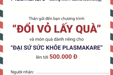 chuong-trinh-dai-su-suc-khoe-plasmakare-va-doi-vo-lay-qua-2