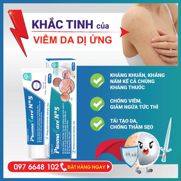 4-loai-viem-da-di-ung-thuong-gap-trieu-chung-dien-hinh-va-cach-khac-phuc-10