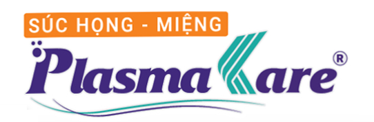 plasmakare-va-plasma-care-co-phai-la-mot-nhan-biet-san-pham-chinh-hang-1