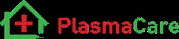 plasmakare-va-plasma-care-co-phai-la-mot-nhan-biet-san-pham-chinh-hang-2