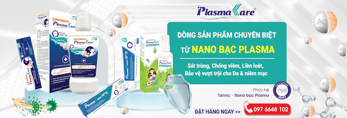 plasmakare-va-plasma-care-co-phai-la-mot-nhan-biet-san-pham-chinh-hang-4