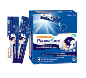plasmakare-va-plasma-care-co-phai-la-mot-nhan-biet-san-pham-chinh-hang-8