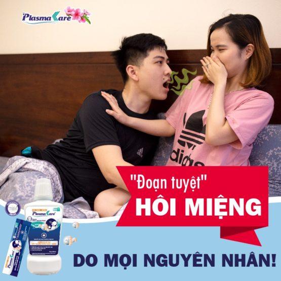 vi-sao-suc-hong-mieng-plasmakare-tri-hoi-mieng-vuot-troi-so-voi-nuoc-suc-mieng-thong-thuong-1