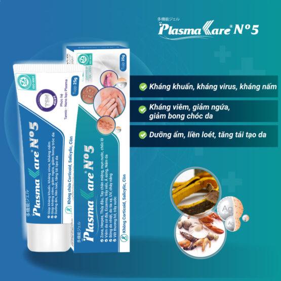 eczema-viem-da-co-dia-15-nam-da-phuc-hoi-80-chi-sau-1-thang-nho-bi-kip-nay-4