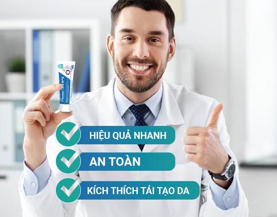 hang-nghin-me-viet-thong-thai-phat-sot-vi-gel-boi-da-nang-cho-cac-van-de-ve-da-cua-be-hieu-qua-nhanh-sieu-an-toan-14