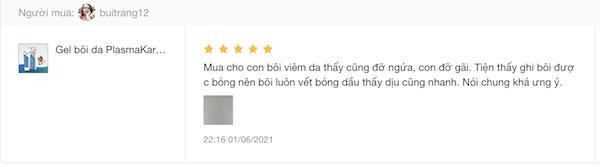 hang-nghin-me-viet-thong-thai-phat-sot-vi-gel-boi-da-nang-cho-cac-van-de-ve-da-cua-be-hieu-qua-nhanh-sieu-an-toan-4