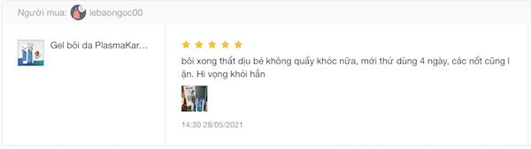 hang-nghin-me-viet-thong-thai-phat-sot-vi-gel-boi-da-nang-cho-cac-van-de-ve-da-cua-be-hieu-qua-nhanh-sieu-an-toan-5